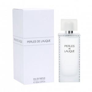 Perles perfume para mujer de Lalique