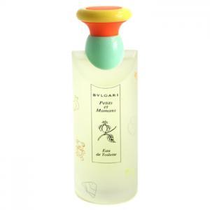 Petits et Mamans perfume para mujer de Bvlgari