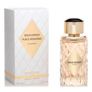 Place Vendôme perfume para mujer de Boucheron