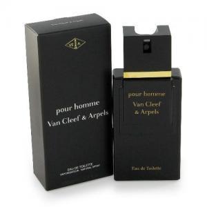 Pour Homme perfume para hombre de Van Cleef & Arpels