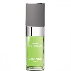 Pour Monsieur perfume de Chanel