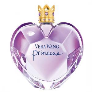 Vera Wang Princess perfume para mujer de Vera Wang