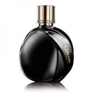 Quizás Seducción perfume para mujer de Loewe