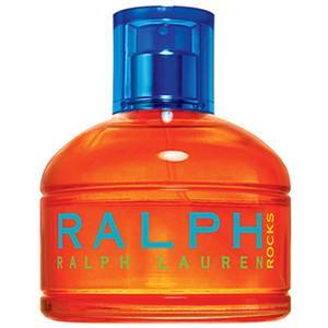 Ralph Rocks perfume para mujer de Ralph Lauren