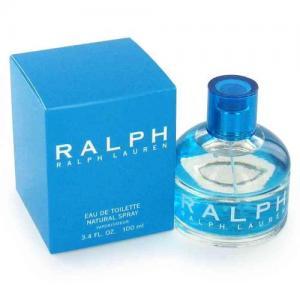 Ralph perfume para mujer de Ralph Lauren
