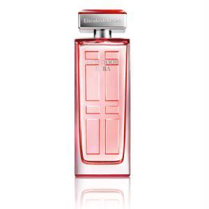 Red Door Aura perfume para mujer de Elizabeth Arden