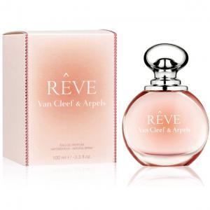 Rêve perfume para mujer de Van Cleef & Arpels