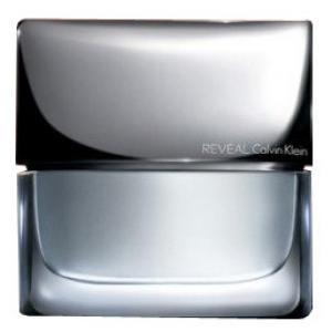 Reveal Men perfume para hombre de Calvin Klein