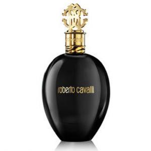 Roberto Cavalli Nero Assoluto perfume para mujer de Roberto Cavalli
