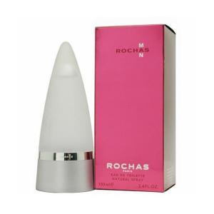 Rochas Man perfumes para hombre de Rochas