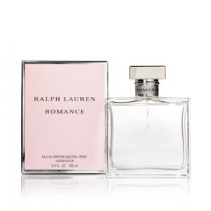 Romance perfume para mujer de Ralph Lauren