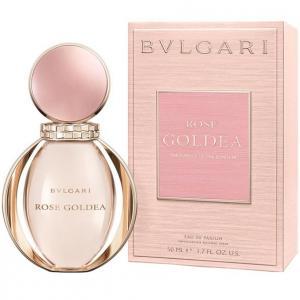 Rose Goldea perfume para mujer de Bulgari