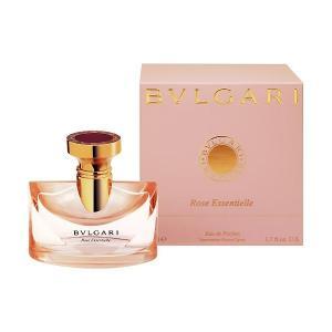 perfume bulgari mujer precio