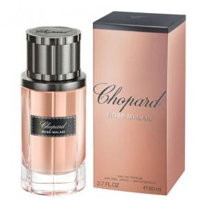 Rose Malaki perfume para hombre y mujer de Chopard