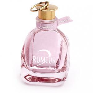 Rumeur 2 Rose perfume para mujer de Lanvin