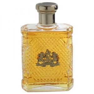 Safari for Men perfume para hombre de Ralph Lauren