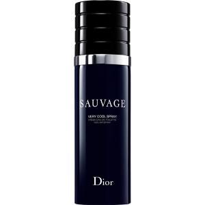 Sauvage Spray Cool Sauvage Very Cool Very kOXZiuTP