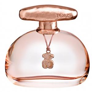 Sensual Touch perfume para mujer de Tous