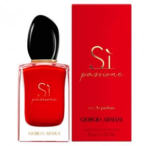 Limited Time Deals Perfume Si Armani Rojo Off 76 Nalan Com Sg