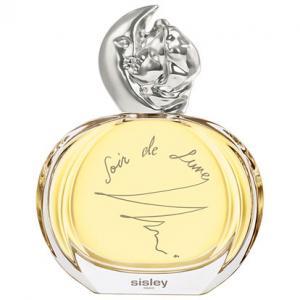 Soir de Lune perfume para mujer de Sisley