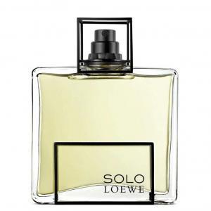 Solo Loewe Esencial perfume para hombre de Loewe