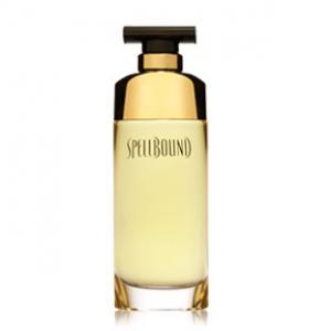 Spellbound perfume para mujer de Estée Lauder