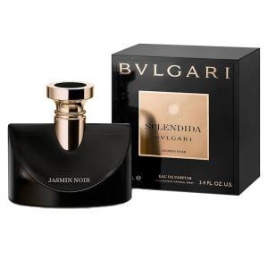 Splendida Jasmin Noir perfume para mujer de Bvlgari