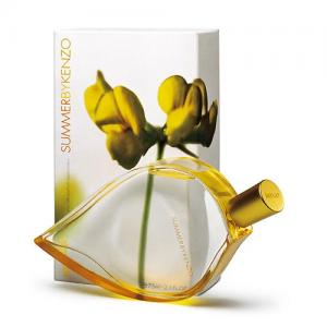 Summer perfumes para mujer de Kenzo