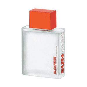 Sun Men perfume para hombre de Jil Sander