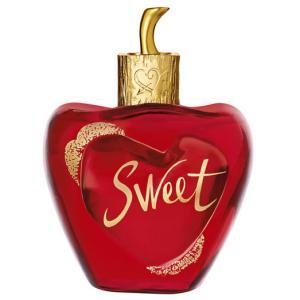 Sweet perfume para mujer de Lolita Lempicka