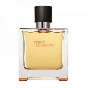Terre d'Hermès perfume para hombre de Hermès