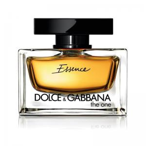 The One Essence perfume para mujer de Dolce Gabbana