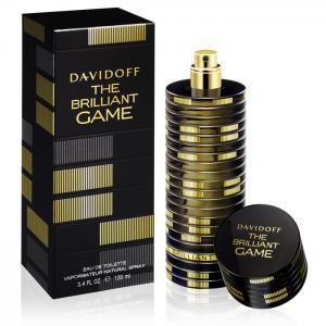 Resultado de imagen para DAVIDOFF THE BRILLIANT GAME
