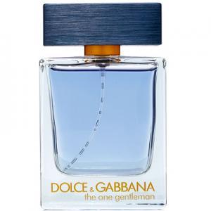 0ad1f00dfadcb The One Gentleman para hombre perfume de Dolce   Gabbana