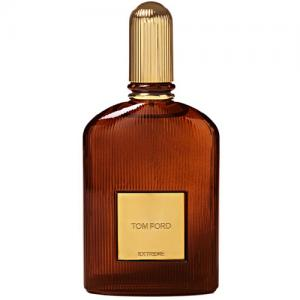 Tom Ford Extreme perfume para hombre de Tom Ford
