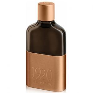 Tous 1920 perfume para hombre