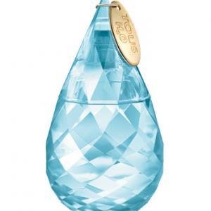 Tous H2O perfume para mujer