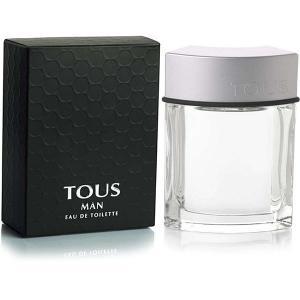Tous Man perfume para hombre de Tous