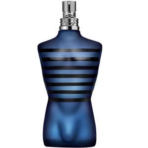Ultra Male perfume para hombre de Jean Paul Gaultier