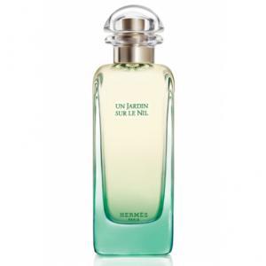 Jardin sur le Nil perfumes para hombre y mujer de Hermès
