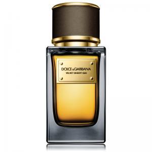 Velvet Desert Oud fragancia para hombre y mujer de Dolce & Gabbana