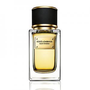 Patchouli De Velvet Y GabbanaPrecio OpinionesChifchif Dolceamp; edCWBorx