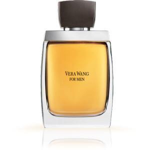 Vera Wang perfume para hombre de Vera Wang