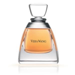 Vera Wang perfume para mujer de Vera Wang