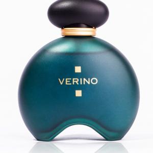Verino perfume para mujer de Roberto Verino