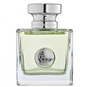 Versace Mercadolibre Versense Versense Perfume Mercadolibre Perfume Versace wN8vmn0O