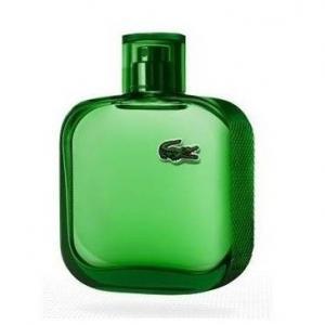 L.12.12 Vert perfume para hombre de Lacoste