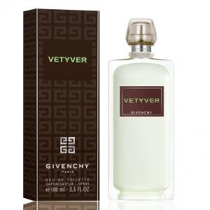 Vetyver perfume para hombre de Givenchy