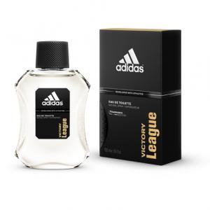 precio de perfume adidas victory league