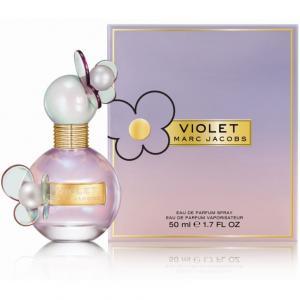 Violet perfume para mujer de Marc Jacobs